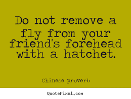 Chinese Proverb Birthday Quotes. QuotesGram via Relatably.com