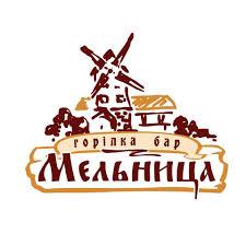 «Мельница» - Home | Facebook