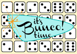 Images & Illustrations of bunco