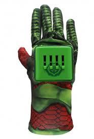 "<b>Перчатка</b>-<b>бластер Glove Blaster</b> ""Пришелец"", 10 пуль | Купить с ..."