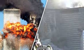 Shock report reveals 9/11 Building 7 DID NOT collapse because of ...