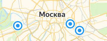 <b>Скалки</b> — купить на Яндекс.Маркете