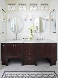 inspiration ideas dark vanity bathroom black vanities for bathrooms dark wood floors bathrooms with dark