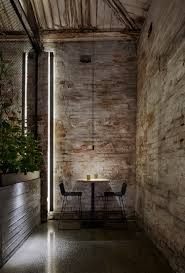 transformer_fitzroy_0180jpg breathe architecture studio yellowtrace
