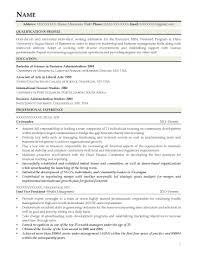 resume for mba resume sample mba cover letters resume sample mba student resume samples resume prime harvard mba application resume sample mba hr fresher resume sample