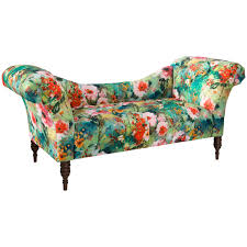 one allium way jeanbaptiste chaise lounge astaire linen chaise lounge
