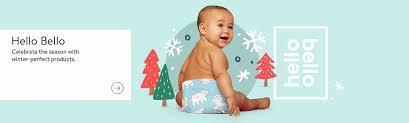 Baby Wipes - Walmart.com