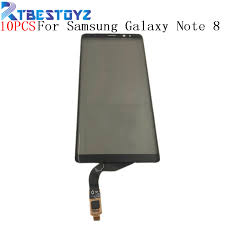 10PCS 100% Tested New Touch Screen Digitizer 6.3 inches For ...