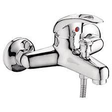 <b>Смеситель</b> для ванны <b>Ledeme H02</b>-<b>B</b> L3002-B — купить в ...