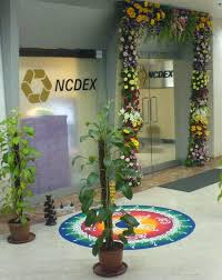 diwali decoration at office entrance beautiful office decoration themes