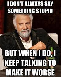 Funny Memes 2015 November - funny spokane attorneys at law Meme ... via Relatably.com