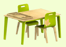 brooklyn furniture collections brooklyn furniture designers craftwork table chairs iglooplay craftwork table iglooplay child friendly furniture