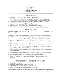 resume factory worker no experience resume resume dates older factory resume examples