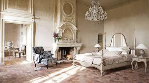 black french bedroom furniture
