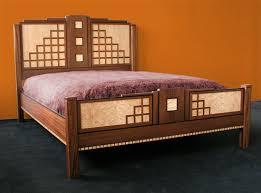 south beach art deco bedroom set art deco reproduction furniture