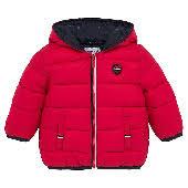 <b>Куртка демисезонная Mayoral</b> 2446 + сумка купить в ...