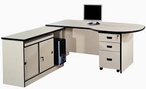 cheap home office desks cheap home office furniture what percentage can you claim for home office cheap home office