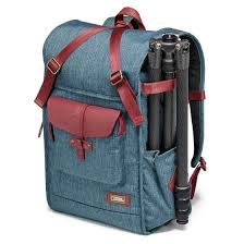 Shop <b>National Geographic NG AU</b> 5350 Online from Best Camera ...