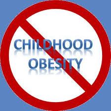 Primary Schools - Obesity statistics