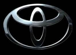 Запчасти Toyota