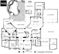 Texas Hill Country   Plan  Texas Hill Country House Plans  Texas Hill Country Home Builder Dallas Fort Worth Austin