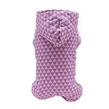 <b>New Fashion Pet</b> Four-Legged <b>Clothes Autumn</b> and <b>Winter Pet</b> Cat ...