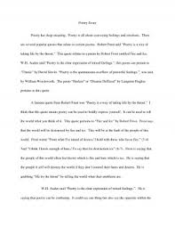Starting An Essay With A Quote Apa   Essay Essay How To Start An Essay With A Quote Starting Off Essays