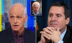 Ethics probe of Devin Nunes is likely, says <b>top House</b> Democrat ...