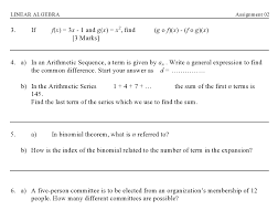 linear algebra help please write the answers clea com expert answer