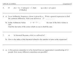 linear algebra help please write the answers clea com expert answer