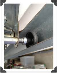 Image result for garage door roller