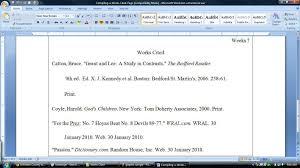 essay on terrorism in english  essay on analytical essay  terrorism essay in english transfer admission essay