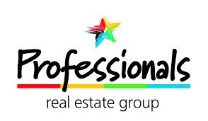 s career in real estate professionals thornton group l professionals real estate