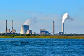 essay nuclear power pros and cons nuclear power advantages and disadvantages nuclear power advantages and disadvantages essay nuclear power pros and cons gulf energy technology projects