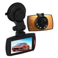 «<b>Видеорегистратор</b> car camcorder fhd 1080p» — Автомобильная ...