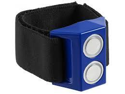 <b>Магнитный держатель для спортивных</b> шейкеров Проект 111 ...
