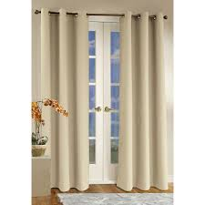 patio doors with blinds between the glass: blinds sliding glass lowes french doors exterior buy lowes