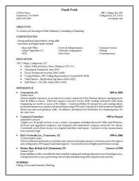 steps to make a good resume            how to make a good resume    professional resume
