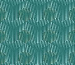 <b>Diamond Pattern</b> Images | Free Vectors, Stock Photos & PSD