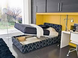 bedroom decorating your home design studio with fantastic epic small bedroom furniture arrangement ideas and bedroom furniture bedroom interior fantastic cool