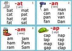 Kindergarten Printable Phonics Worksheets | Animal Themed ...Kindergarten Phonics Worksheets | http://firstgradeowls.blogspot.com/2011/