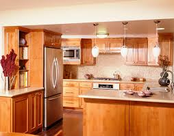 Small Space Kitchen Appliances Simple Kitchen Appliance Cabinets Greenvirals Style