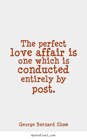 Love Affair Quotes. QuotesGram via Relatably.com