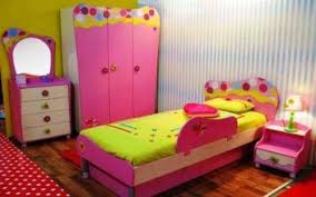 charming ikea childrens bedroom furniture mesmerizing inspiration to remodel bedroom with ikea childrens bedroom furniture bedroom furniture at ikea