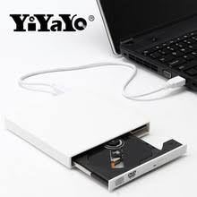 Buy external cd drive for computer and get free shipping on ...