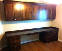 custom built home office furniture by lift stor beds in az built office furniture