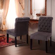 tufted dining bench with back rattan dining chair upholstered dining bench with back tufted dining chair