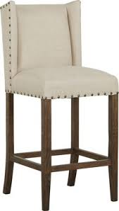 <b>Bar Stools</b>: Backless, Adjustable, <b>Swivel</b>
