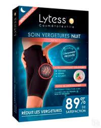 Купить Белье, одежда Lytess <b>Косметические шорты от растяжек</b> ...