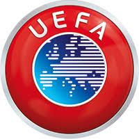 UEFA Europa League Live Streaming   UEFA Europa League ...